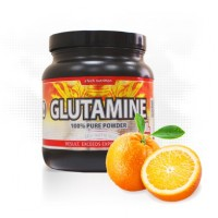 L-Glutamine Powder (100г)