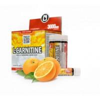 L-Carnitine Liquid (3000мгx20)