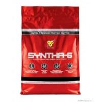 Syntha-6 (4,5кг)