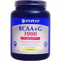 BCAA+G 1000 (1кг)