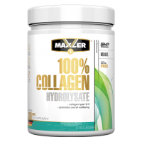 100% Collagen Hydrolysate (300г)