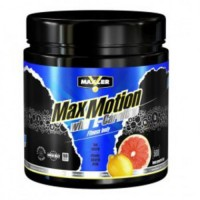 Max Motion with L-Carnitine (500г)