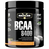 BCAA 8400 (180таб)