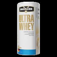 Ultra Whey (450г)