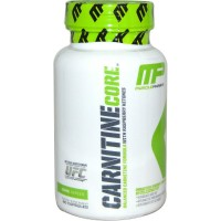 Carnitine Core (60таб)