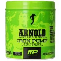 Arnold Iron Pump (180г)