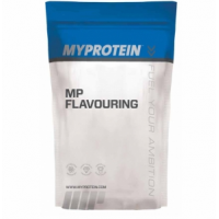 MP Flavouring (150г)