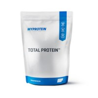 Total Protein (2,5кг)