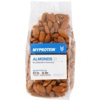 Almonds (400г)