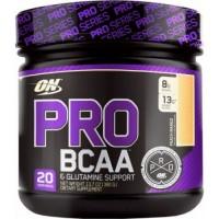 PRO BCAA (390г)