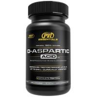 D-Aspartic Acid (100г)