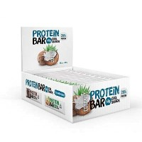 Protein Bar Cool Snack (40 гр)