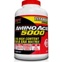 Amino Acid 5000 (300таб)