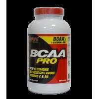 BCAA Pro (150капс)