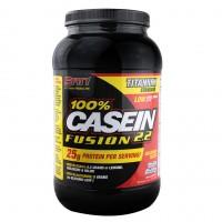 100% Casein Fusion (1кг)