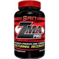 ZMA Pro (90капс)