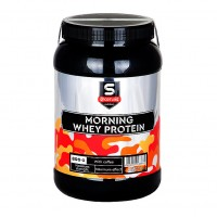 Morning Whey Protein (800г)