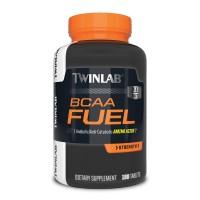 BCAA Fuel (180таб)