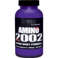 Amino 2002 (100таб)