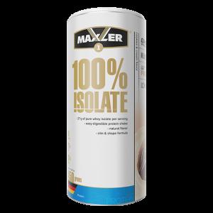 100% Isolate (450г)