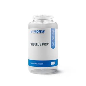 Tribulus Pro (270капс)