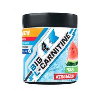 BIG L-Carnitine (120г)