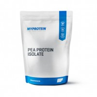 Pea Protein Isolate (1кг)